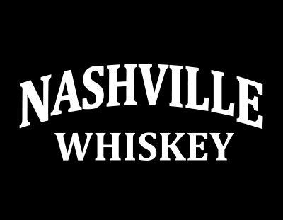Famous Brands Nashville Whiskey Product Sheet