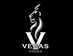 1 Famous brands Vegas Vodka Product Sheet