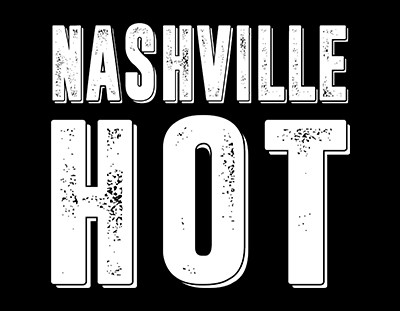 Famous Brands Nashville HOT Product Sheet